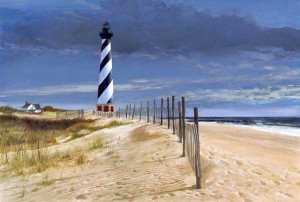 Cape_Hatteras-lighthouse-print